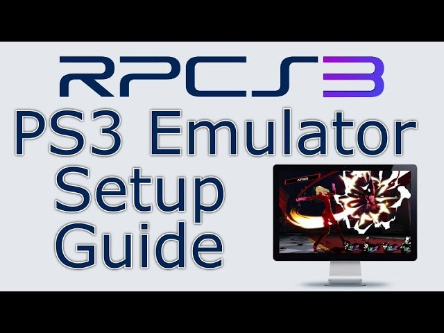 rcps3 video, rcps3 clip
