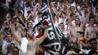 Boj o Ligu mistrů! Slavia Praha - BATE Borisov exkluzivně v O2 TV