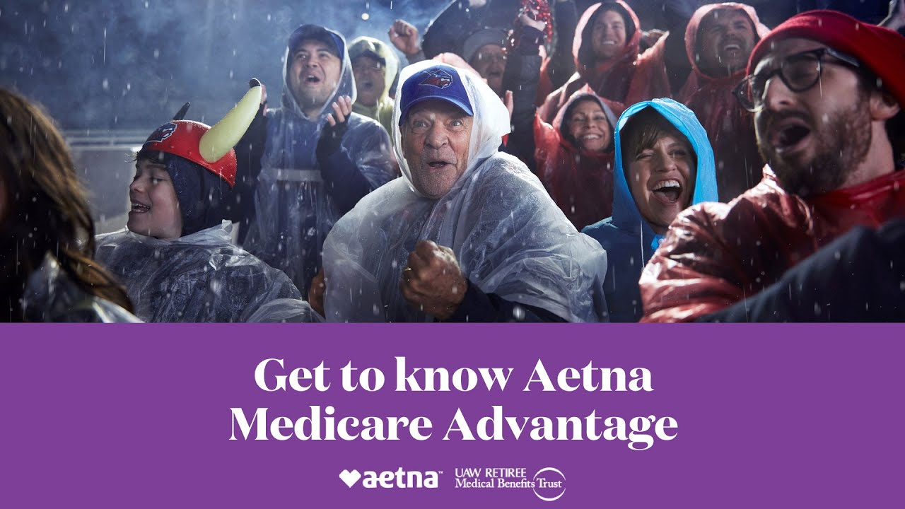 Aetna Insurance Card Plan Id | aesthetic name