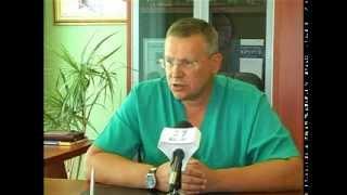 Все про медицину(, 2013-08-01T14:22:29.000Z)