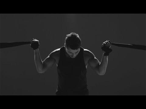 Cihan Suyolcu - Beni Bi Sal (Official Video)