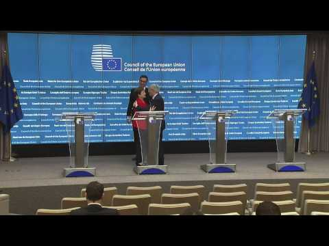 ECOFIN Budget Council Highlights