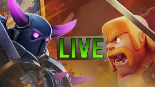 clash of clans(chill)join the team/tag#r20g89r