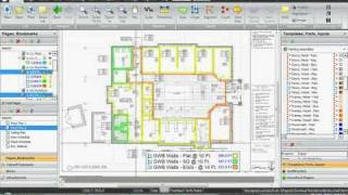 Estimating for Painting Contractors