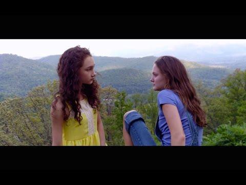 Natasha (Full Movie) Romance, Drama from YouTube · Duration:  1 hour 25 minutes 18 seconds