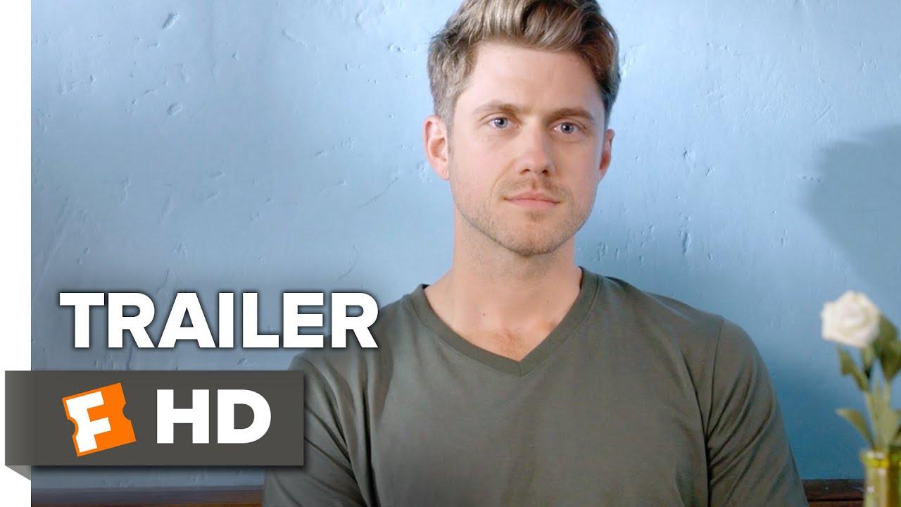 Better Off Single Official Trailer 1 (2016)  Aaron Tveit Movie