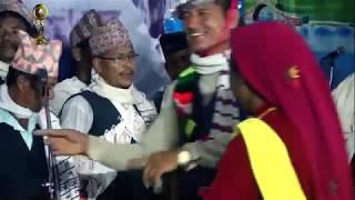 Fewa Idol 2075   Nawalpur Audition episode_ 4   fewa Television HD