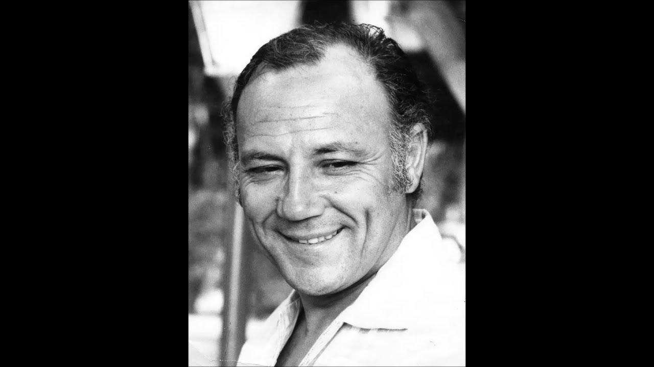 Binario Anno 1971 Claudio Villa Youtube