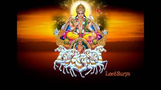 chakshushopanishad mantra mantra for relief from eye diseases and for attaining brilliant vision