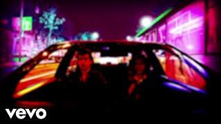 Molly Johnson - Boogie Street (Lyric Video)