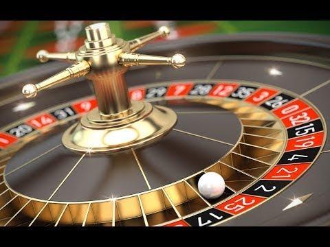Roulette Tricks Im Casino