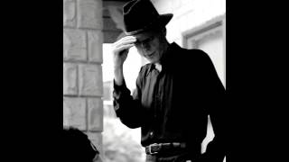 Watch Jandek All In An Apple Orchard video
