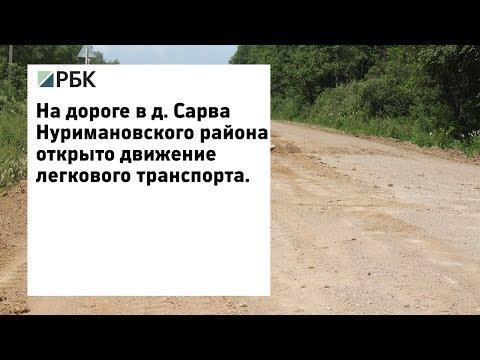 Официальный сайт администрации муниципального района
