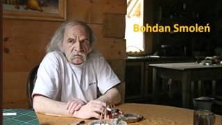 Bohdan Smoleń - Szlager -