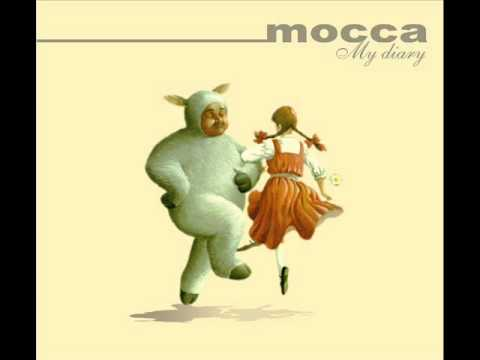 Mocca- And Rain Will Fall