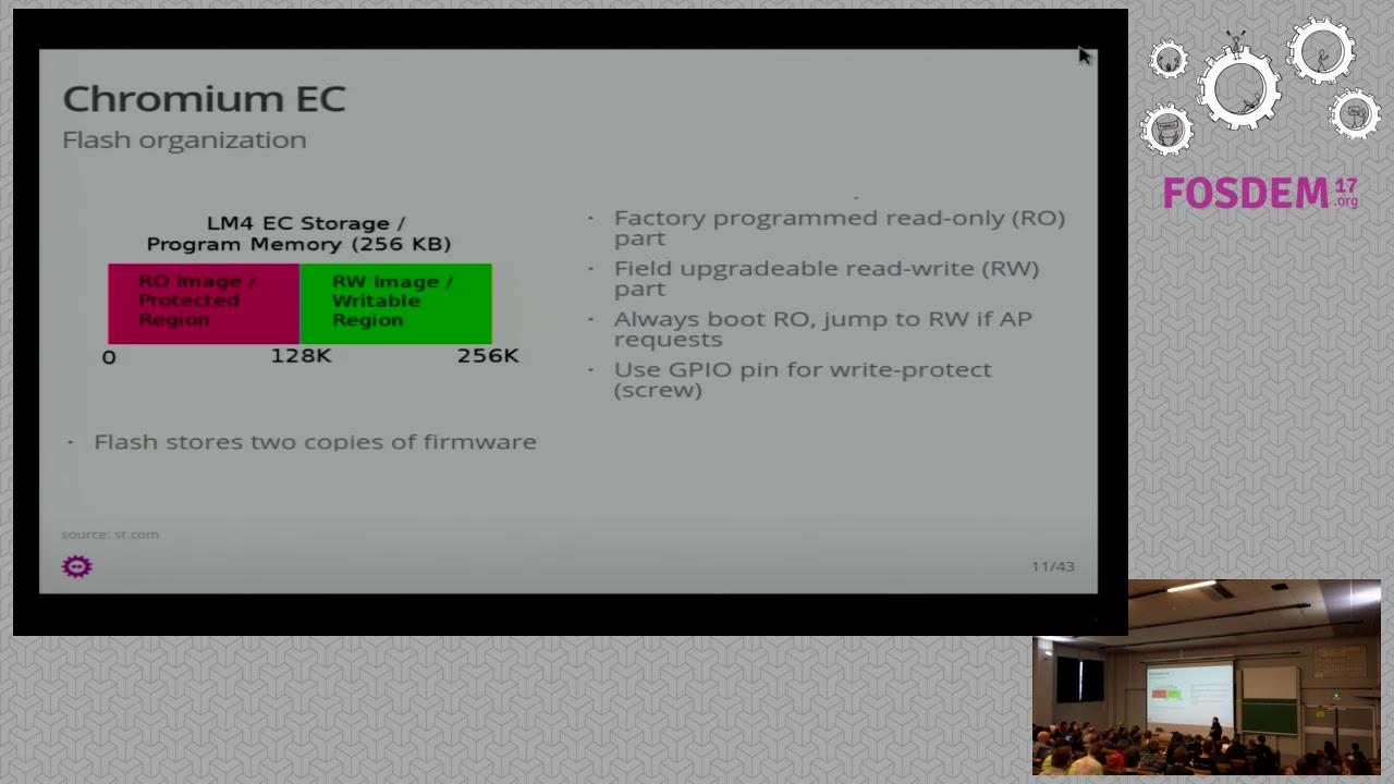 Unlocking: success! System builder marathon, march 2010: $750.