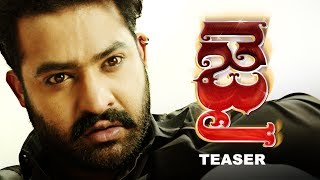 Video Jai Lava Kusa Teaser | Introducing JAI - NTR, Nandamuri Kalyan Ram, Bobby download MP3, 3GP, MP4, WEBM, AVI, FLV Januari 2018