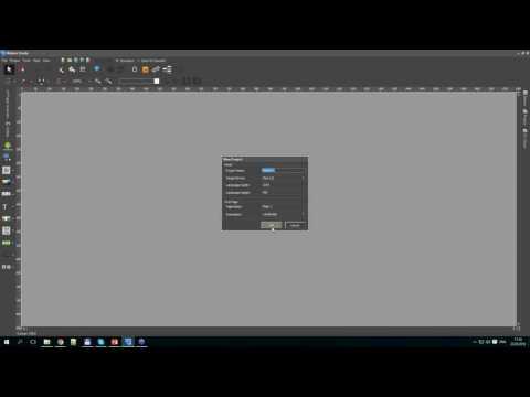 How to Work in iRidium Studio?