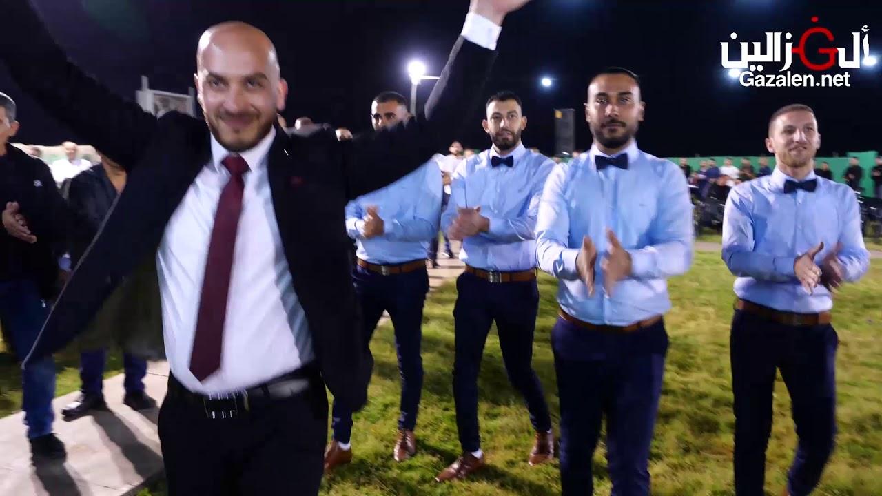 اشرف ابو الليل حسن ابو الليل وظاح ومحمود السويطي أفراح ال عبد الحليم كفر مندا