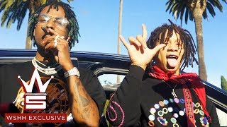 """Download Rich The Kid & Trippie Redd """"Early Morning Trappin"""" (WSHH Exclusive - Official Music Video) Mp3 and Videos"""