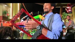 Solomon Bayre - (Official Video) |- Ethiopian Music 2019