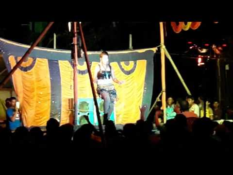 Kalaboda dance program noipur