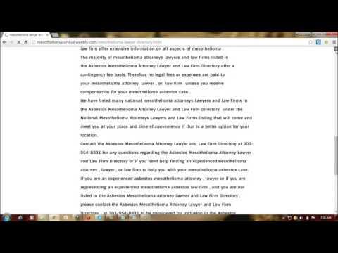 study base law 1