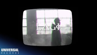 Gambar cover Gloc-9 feat. Al James - Lagi (Official Music Video Teaser)