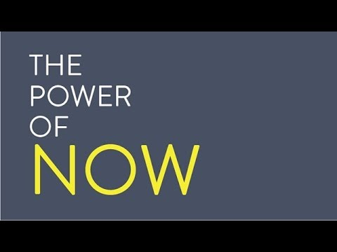 """The Power of Now"" with Jentezen Franklin"