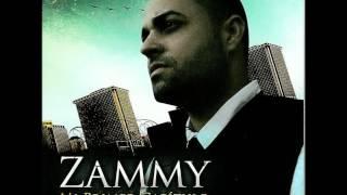 Zammy (En Su Victoria)