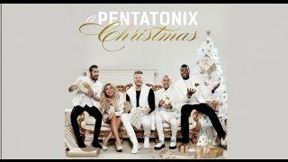 A Pentatonix Christmas (Tracklist) [Teaser]