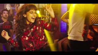 Nachle Na (Full Length Video) Guru Randhawa (Latest Hindi Movie Songs 2018) thumbnail