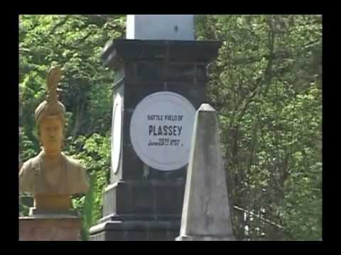krishnanagar Plassey (Nadia) Bangla Documentary