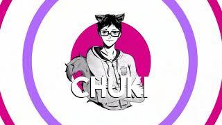 osu! Stream Highlights | Week #46 | Chuki The Wolf