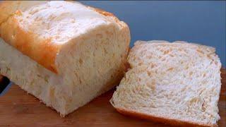 Delicioso Pão da Tarde