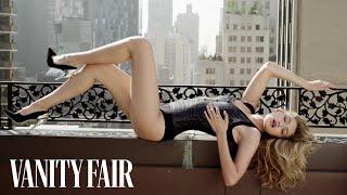 Gigi Hadid's Burger Addiction and Celebrity Girl Crush