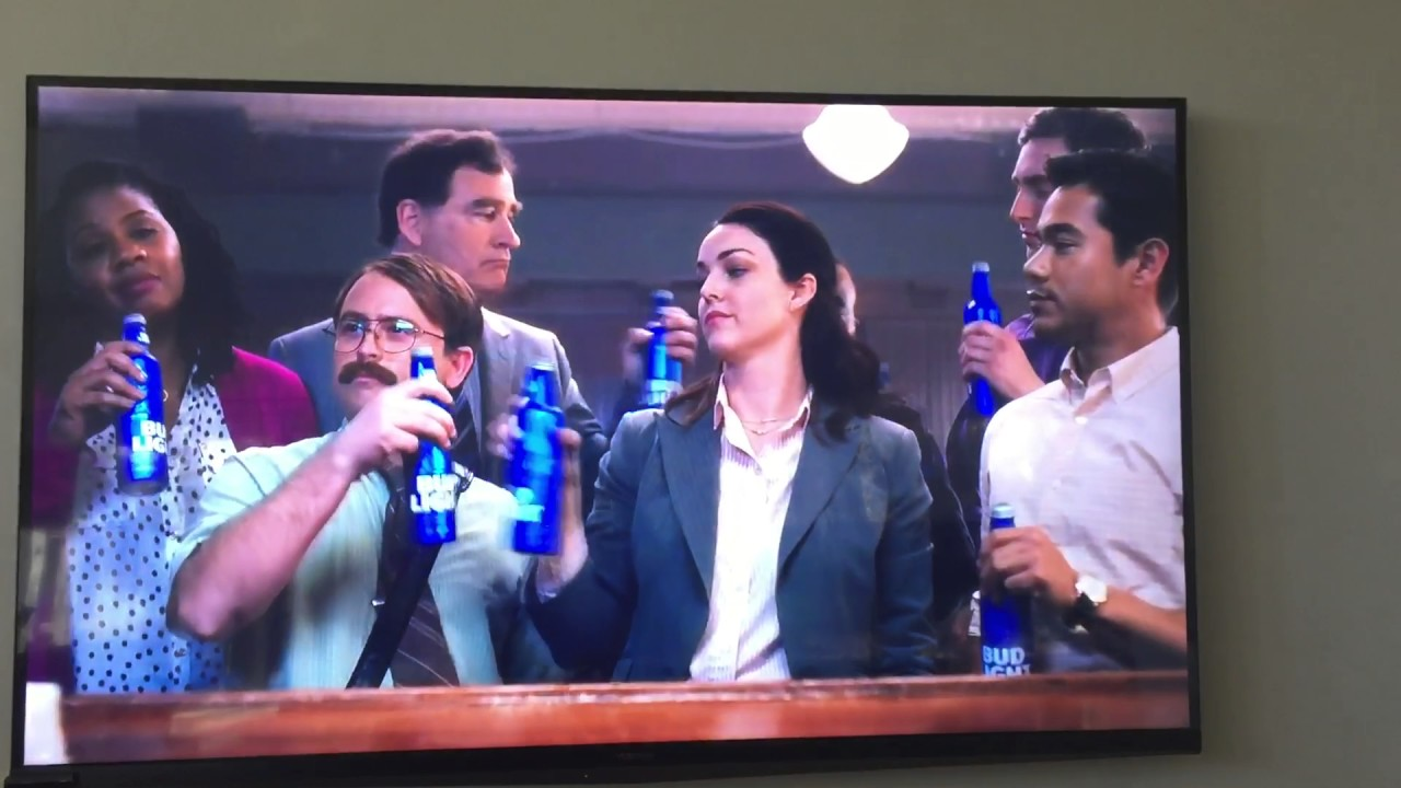 Beautifull newest bud light commercial beautifull newest bud light commercial bud light commercial 2017 colors youtube bud light commercial 2017 colors mozeypictures Images