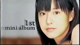 岩田さゆり「風と空と」CM 岩田さゆり 動画 19