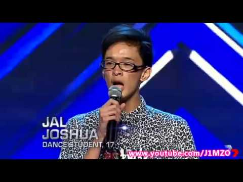 Gentlemen Of Deceit's Hilarious Magic Show On Australia's Got Talent from YouTube · Duration:  4 minutes 24 seconds