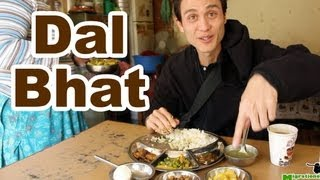 dal bhat दालभात delicious nepali food meal motherly cooked