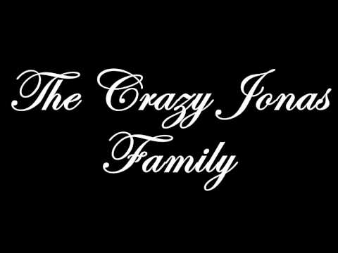 The Crazy Jonas Family || Capitulo 4 || Ultimos Videos De Viajes