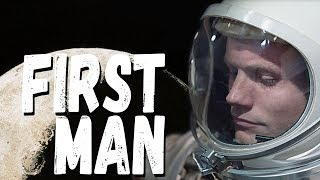 "An Apollo Historian's Review of ""First Man"""