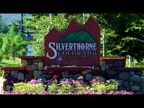 Silverthorne CO
