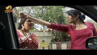 Thangamana Purushan - Episode 222