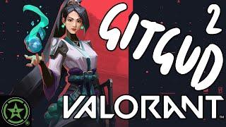 Better Callouts in Valorant! - Valorant: Git Gud #2