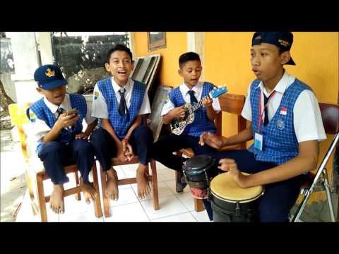 Ojo nguber welas (cover TNT & BJO)