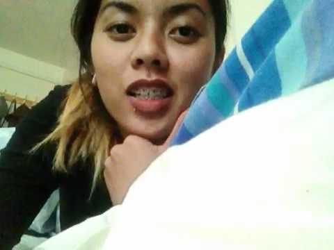 Problema sa Kuko: Ano ang Lunas? – ni Doc Liza Ramoso-Ong #134 from YouTube · Duration:  2 minutes 19 seconds