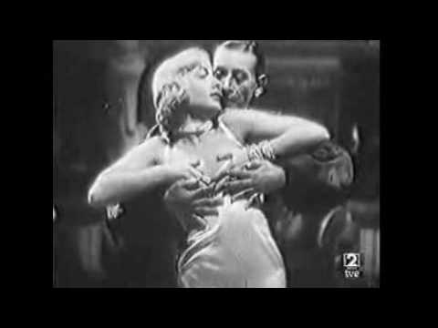 Carol Lombard Full Sex Tape