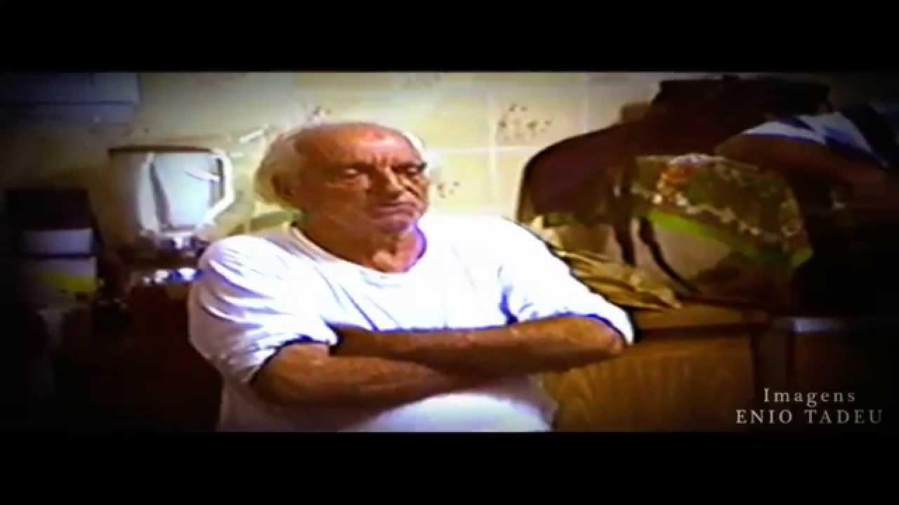 Extremamente Bezerra de Menezes - História Verdadeira - Osvaldo Polidoro - YouTube GB37