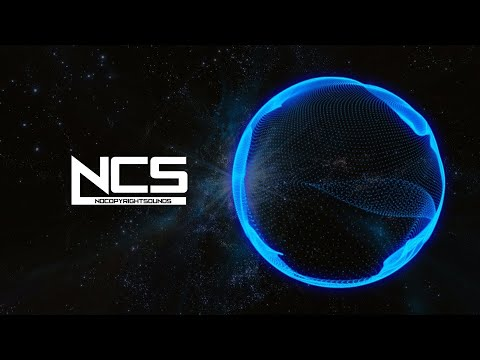 ROY KNOX x Tim Beeren - Save Me (Feat. Svniivan) [NCS Release]